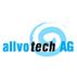Allvotech-Fav